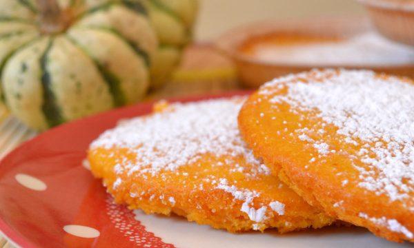Torta di zucca, ricetta semplice anche per tortini e cupcake