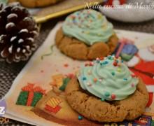 Nutellini di Natale