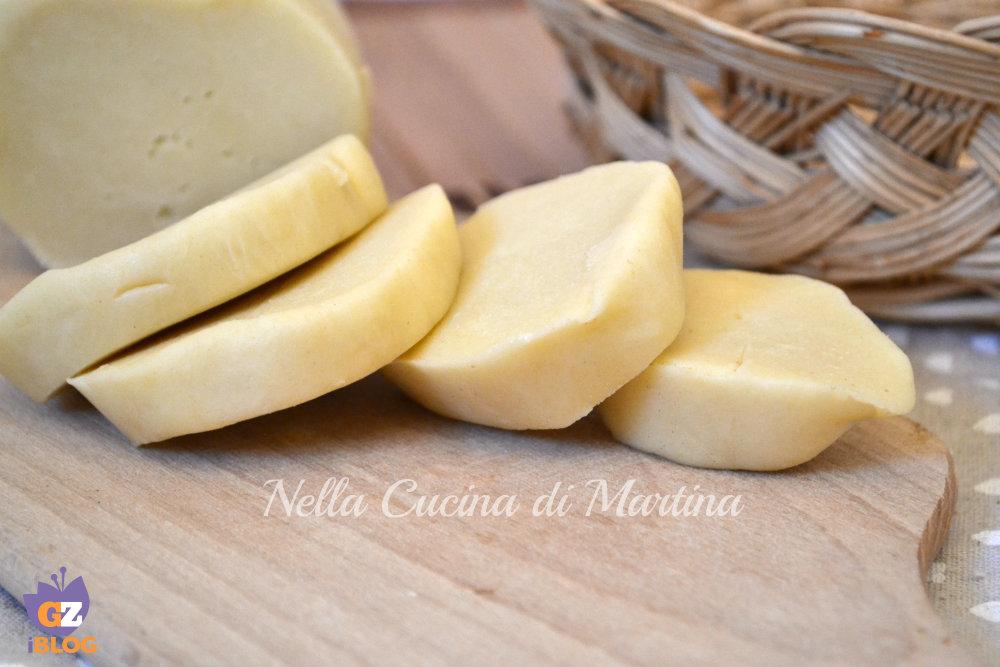 pasta brise ricetta nella cucina di martina