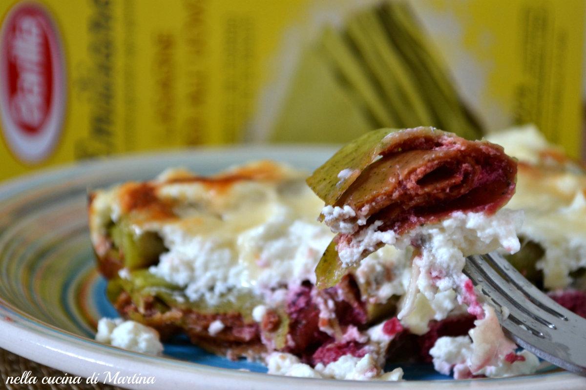 rotolini colorati ricetta blog