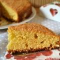 torta al cocco ricetta blog nella cucina di martina