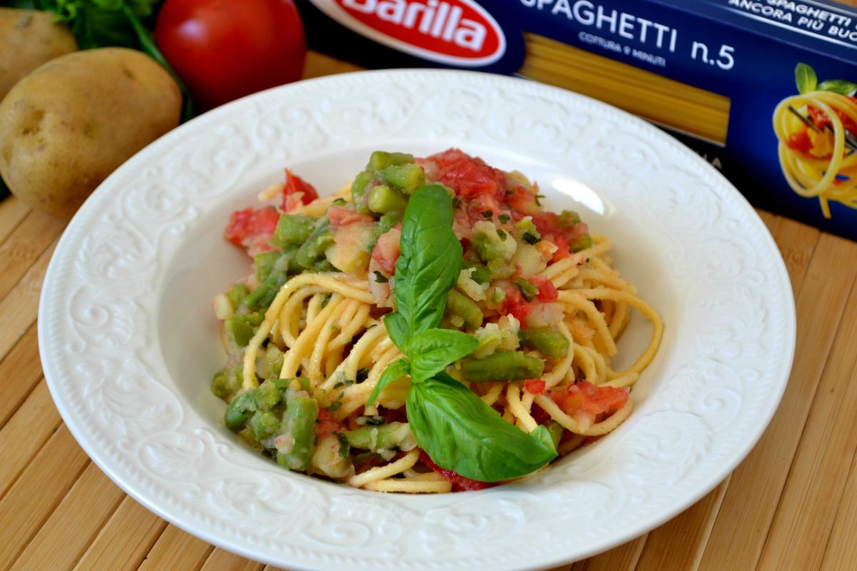 spaghetti alla martina 3