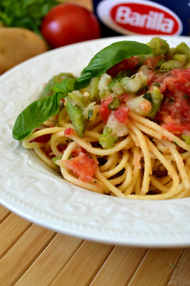 spaghetti alla martina 6