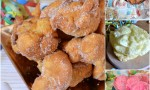 Dolci tipici di carnevale, ricettario gratuito