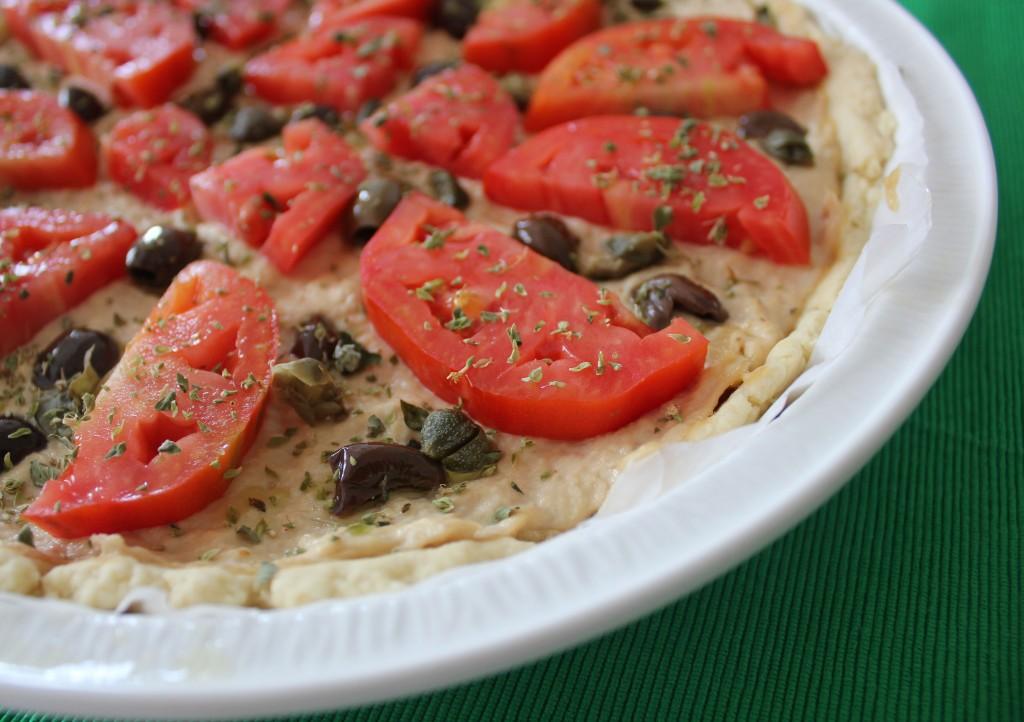 CucinaMonAmour_pizza_fredda_brisee_tonno_pomodori_2