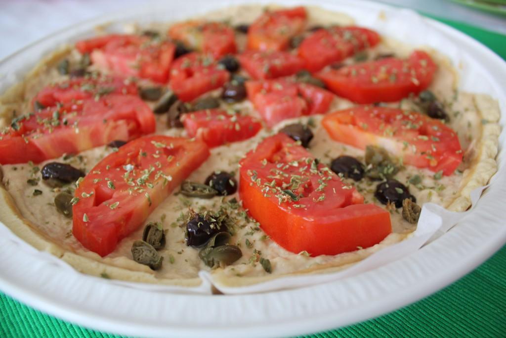 CucinaMonAmour_pizza_fredda_brisee_tonno_pomodori_3