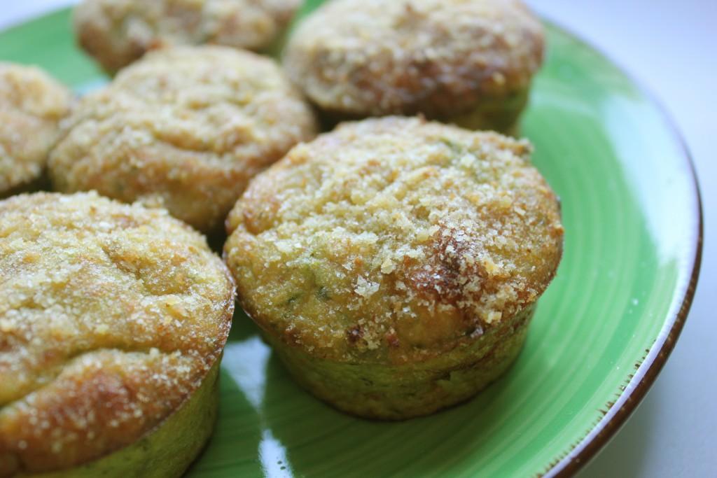 CucinaMonAmour_tortini_zucchine_1