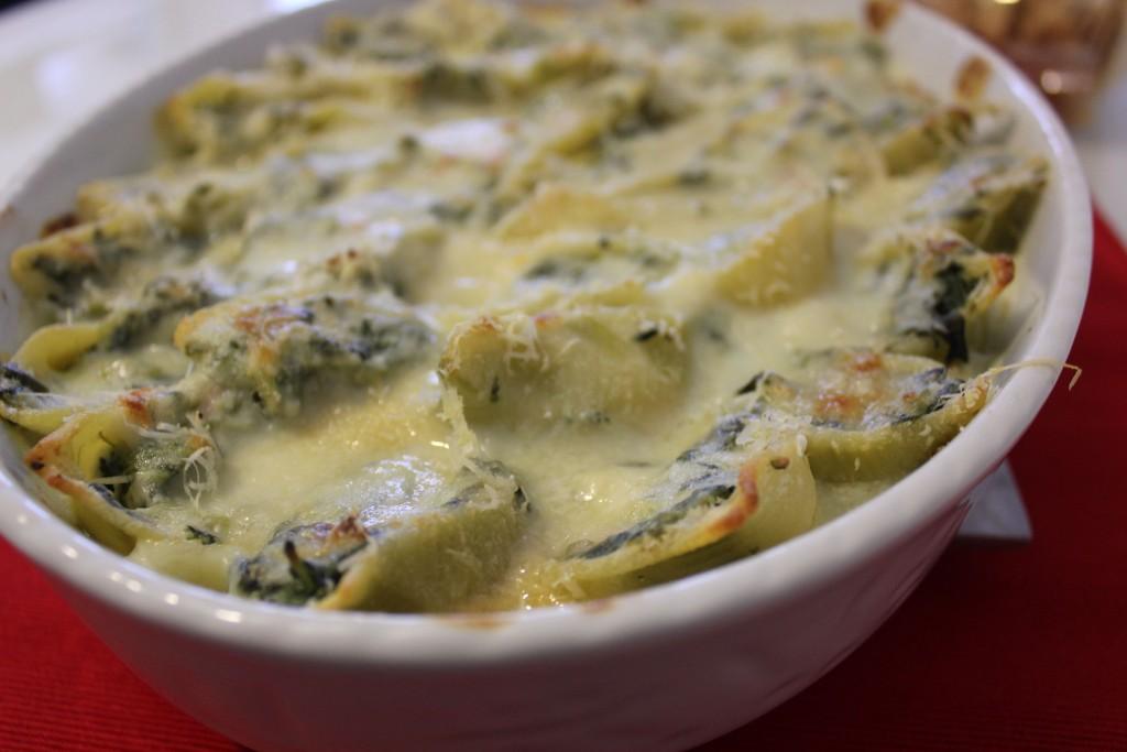 CucinaMonAmour_conchiglioni_ricotta_bietole2