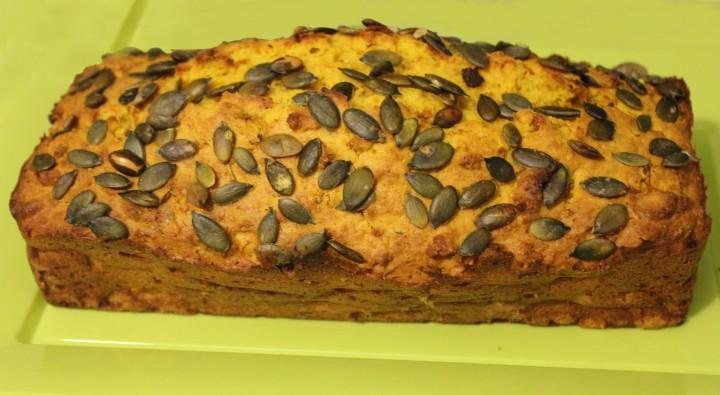 CucinaMonAmour_plumcake_zucca1