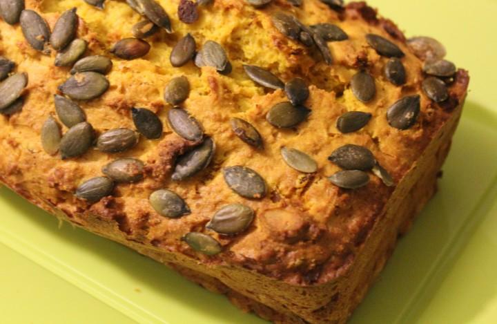 CucinaMonAmour_plumcake_zucca2