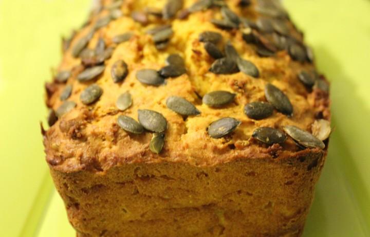 CucinaMonAmour_plumcake_zucca3