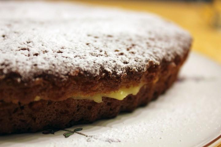 CucinaMonAmour_torta_yogurt_arance_2