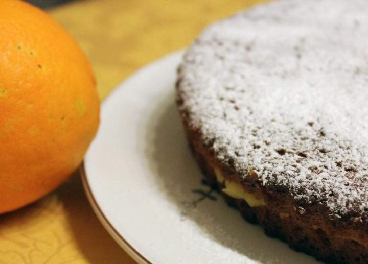 CucinaMonAmour_torta_yogurt_arance_3