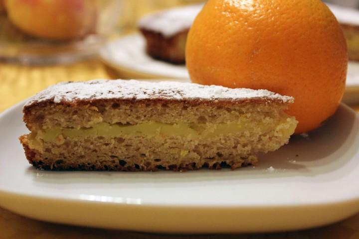 CucinaMonAmour_torta_yogurt_arance_5