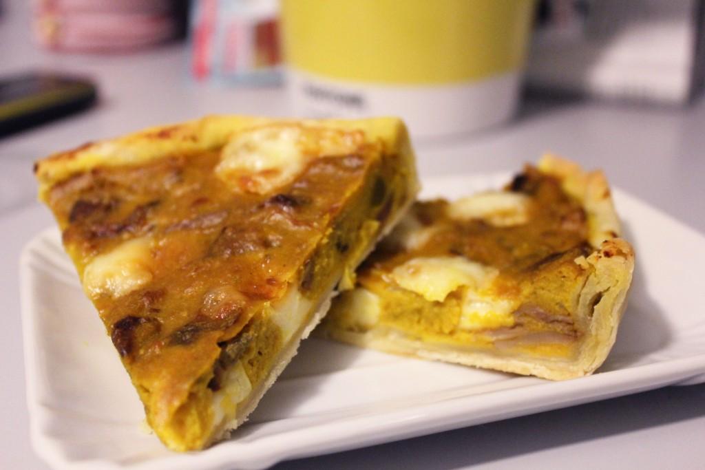 CucinaMonAmour_torta_zucca_funghi_asiago2