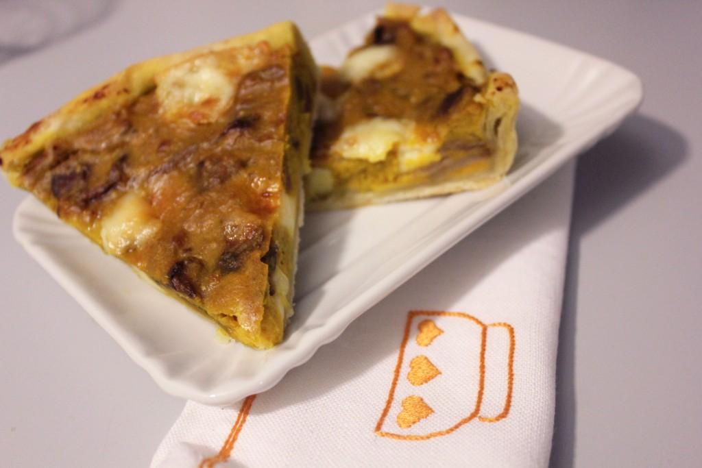 CucinaMonAmour_torta_zucca_funghi_asiago6