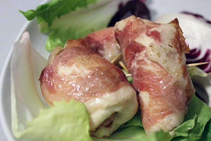 CucinaMonAmour_involtini_pollo_prosciutto_crudo4