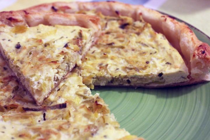 CucinaMonAmour_torta_ricotta_porro_curry3