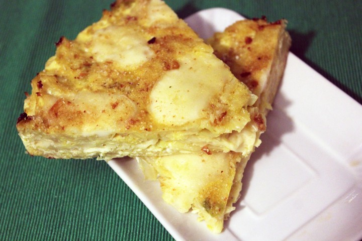 CucinaMonAmour_frittata_verza_provola_2