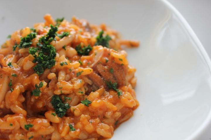 CucinaMonAmour_risotto_rosso_seppie_1