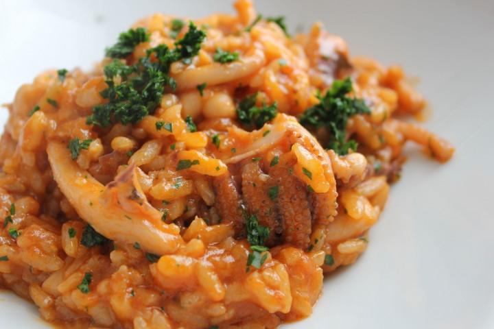 CucinaMonAmour_risotto_rosso_seppie_3