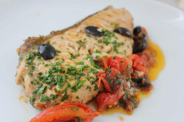 CucinaMonAmour_ricciola_pomodorini_olive_4