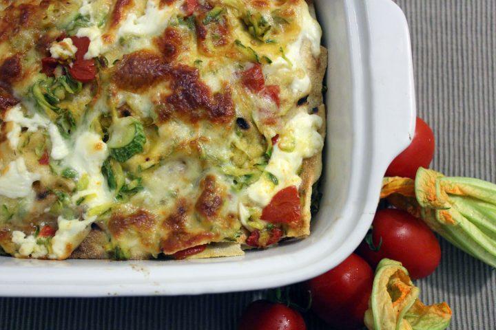 CucinaMonamour_Lasagne_pane_carasau_zucchine2