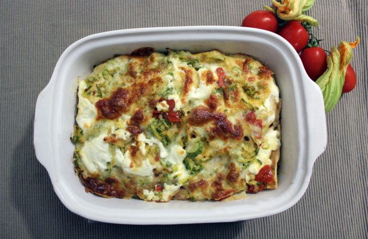 CucinaMonamour_Lasagne_pane_carasau_zucchine3