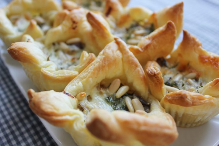 CucinaMonAmour_cestini_melanzane_ricotta_2