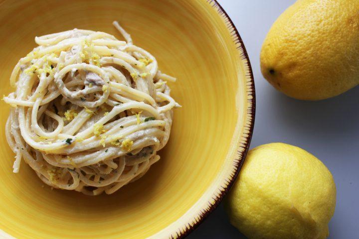 CucinaMonAmour_spaghetti_tonno_limone_philadlephia_2