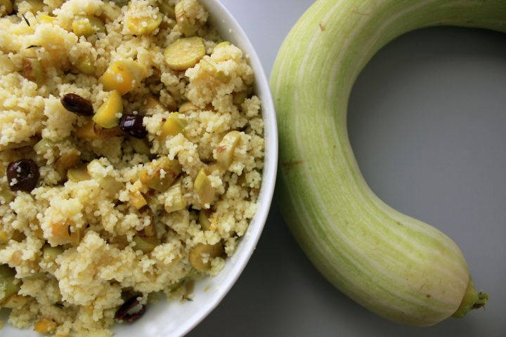 CucinaMonAmour_couscous_zucchine_olive_4