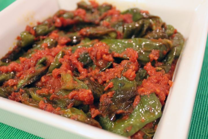 CucinaMonAmour_friggitelli_fritti_con_salsa_1