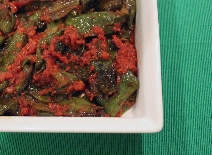CucinaMonAmour_friggitelli_fritti_con_salsa_4