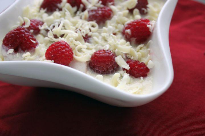 CucinaMonAmour_tiramisu_cioccolato_bianco_senza_uova_1