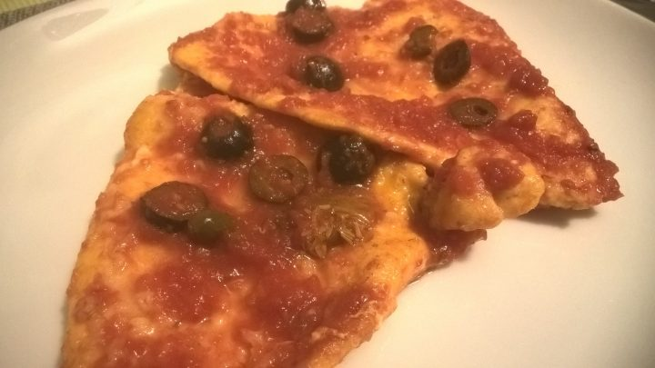 CucinaMonAmour_tacchino_salsa_ olive_capperi_1