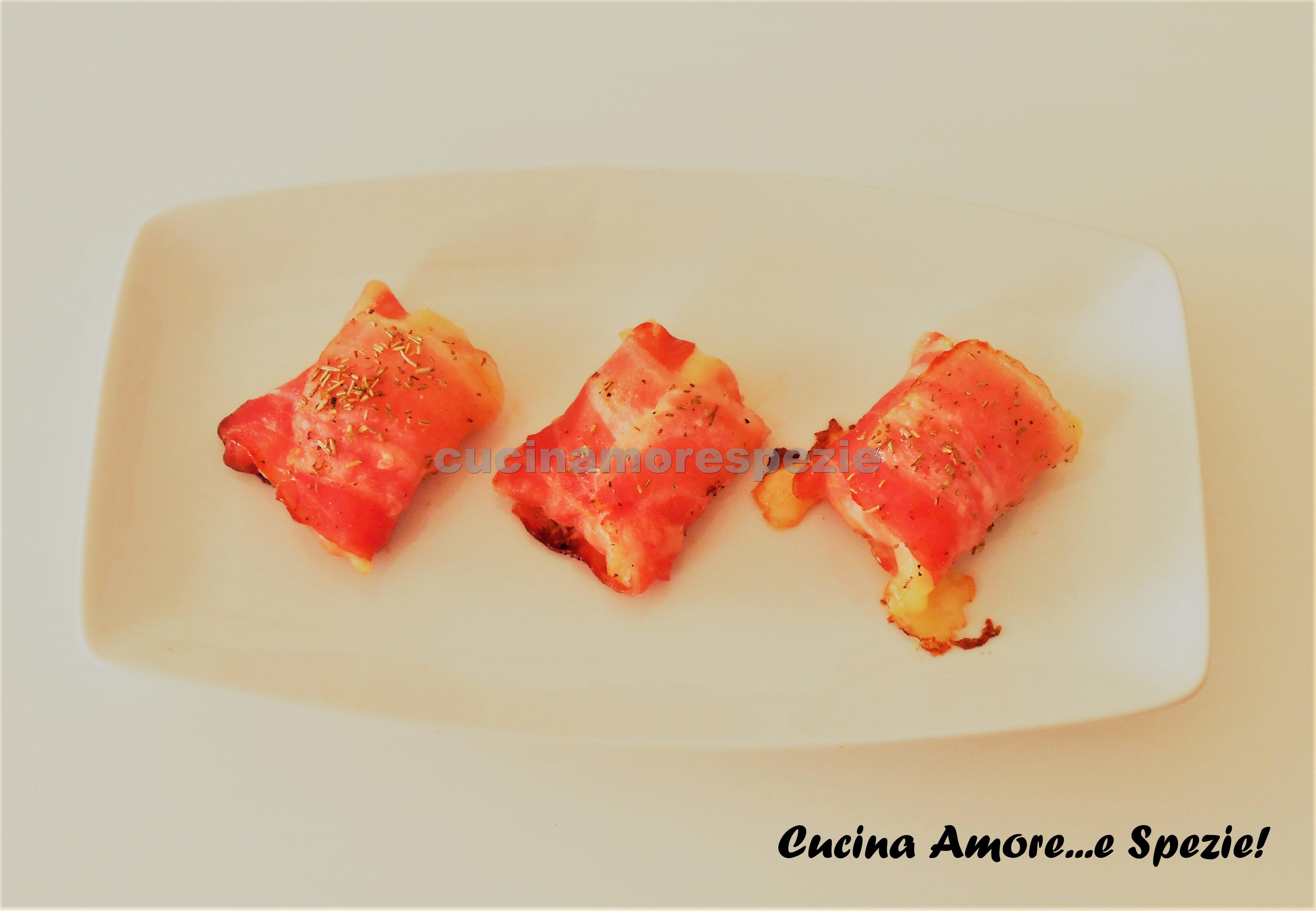 BOMBETTE DI PATATE_Cucinamorespezie
