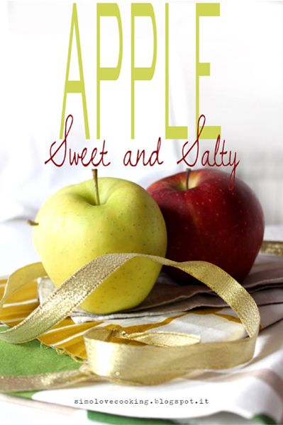 banner apple