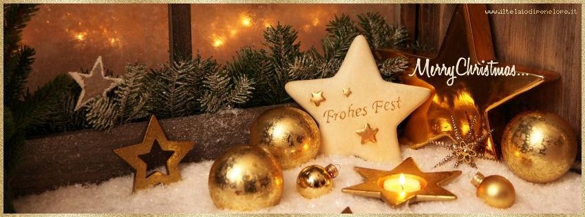 Immagini Copertina Natale.Ricette Di Natale Le Ricette Di Annalisa