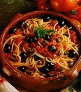 Spaghetti_Alla_Puttanesca-3
