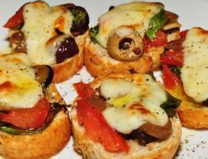 bruschette-con-verdure-grigliate