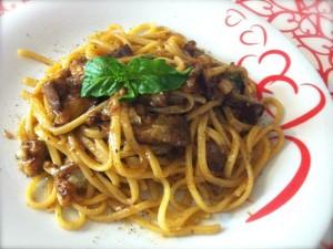 pasta-con-melanzane-fritte-00