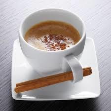 Caffè Al Cointreau