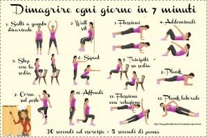 7-minuti-di-esercizi-al-giorno