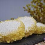 Deliziose Mimosa