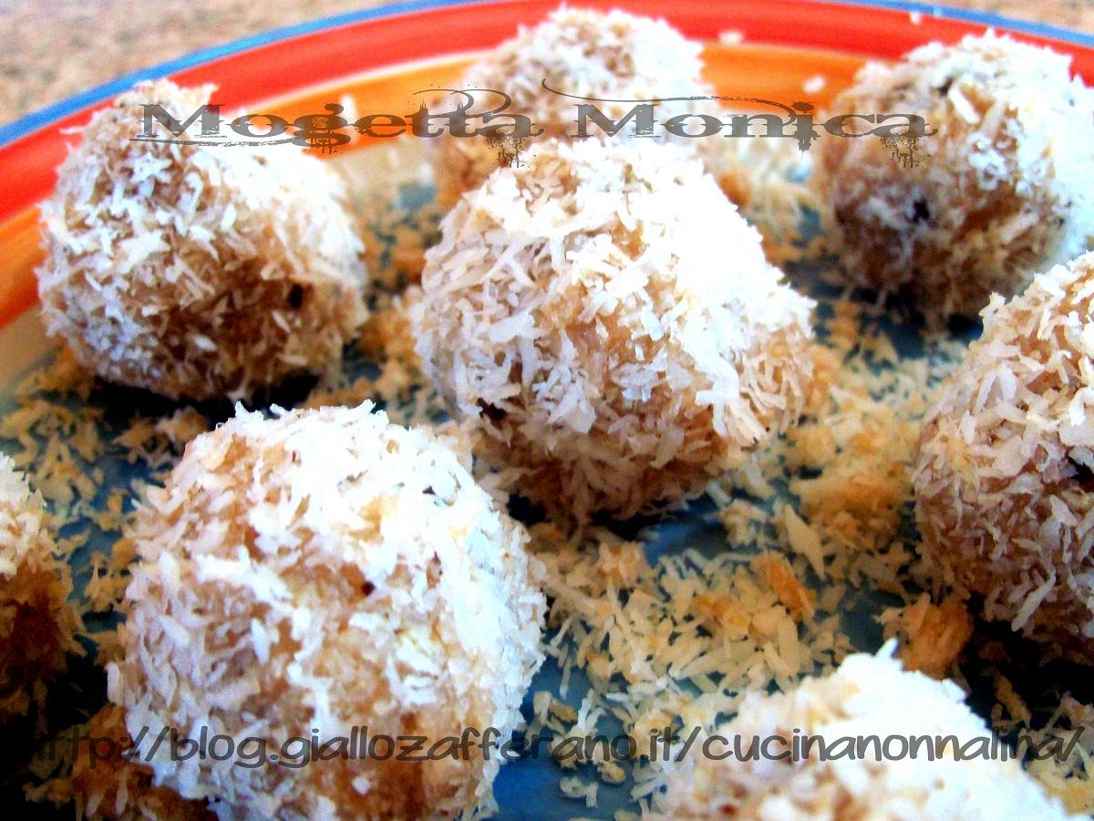Dolci freschi estivi raccolta di ricette la cucina di for Ricette dolci estivi