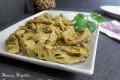 Carciofi alla senape ricetta contorno