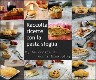 Regali di natale home made la cucina di nonna lina - Regali per la cucina ...