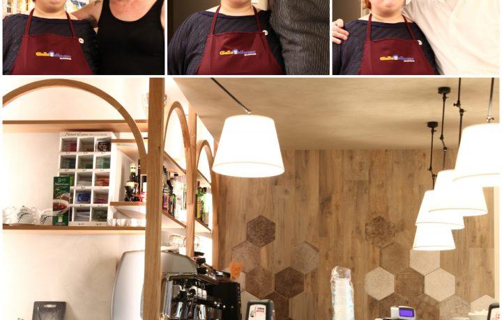 La cucina di nonna Lina & Bar Sangallo