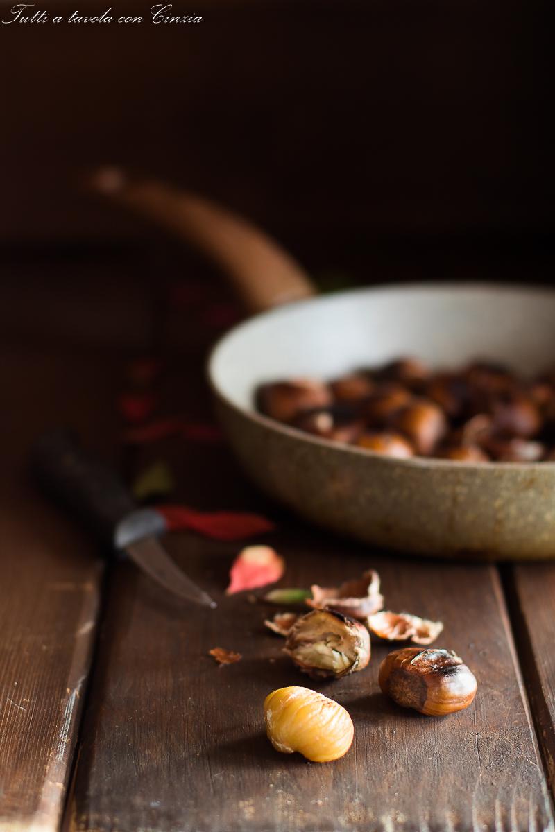 Lenticchie: come cucinarle e tutto quello che c'è da sapere
