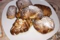 Croissant sfogliati artigianali